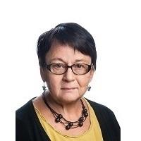 Taina Dahlgren