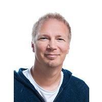 Stefan Forsström