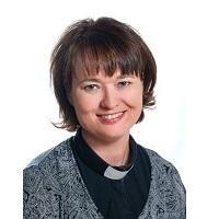 Karoliina Haapakoski