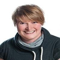 Kati Hautaa