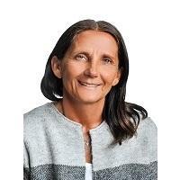 Taina Heinonen