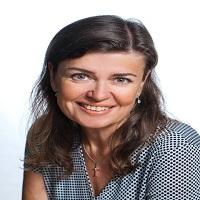Anne-Sophie Kajander