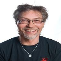 Dick Karlsson