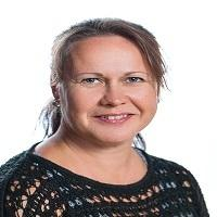 Maj-Britt Lahdenperä