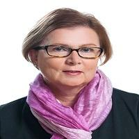 Eeva Lahti