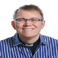 Antti Pajunen