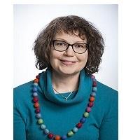 Hannele Siltala