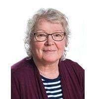 Irene Suominen