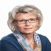 Sirpa-Liisa Tuominen
